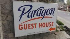Paragon Guest House gilgit