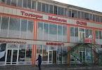 Мебельный салон HiTech, улица Джаббора Расулова, дом 71 на фото Душанбе