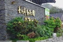 Taipei Zoo, Taipei, Taiwan