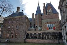 National Museum of Antiquities (Rijksmuseum van Oudheden), Leiden, The Netherlands