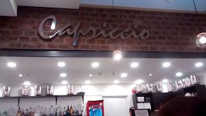 Capriccio (Real Plaza - Trujillo) 4