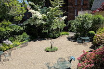 King Hooper Mansion, Marblehead, United States