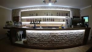 Al Puppolo - Bar - Ristorante