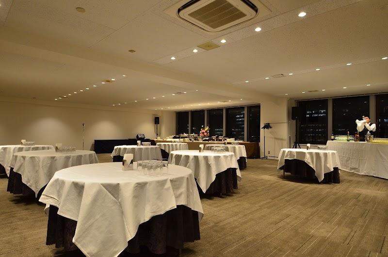 TKP札幌ホワイトビルカンファレンスセンター
