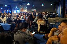 Ventura Harbor Comedy Club, Ventura, United States