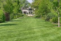 Morton Arboretum, Lisle, United States