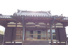 Enmyo-ji Temple