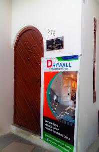 Arsegalplot Drywall Constructor 4