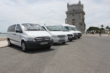 Portugal Drive Way - Tours and Transfers, Lisbon, Portugal