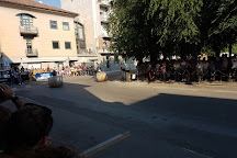Bar Sport, Nizza Monferrato, Italy