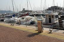 Marina di Loano, Loano, Italy