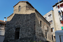 St. Anne's Church, Trabzon, Turkey
