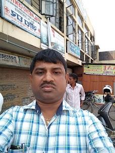 P G Infotech jamshedpur