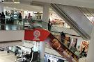 Ahmedabad One Mall