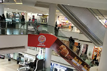 Ahmedabad One Mall, Ahmedabad, India