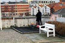 Old Stavanger, Stavanger, Norway
