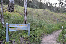 Brownhill Creek Recreation Park, Adelaide, Australia