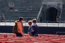 Verona Tours, Verona, Italy