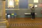Colchester Arts Centre