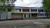 Школа № 38