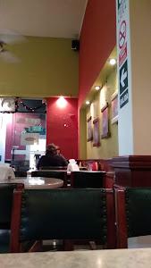 Oviedo Café 7