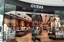 The Mall at Millenia, Orlando, United States