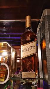 Mamayola Lounge Bar 0