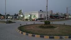 Model Bazaar dera-ghazi-khan