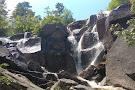 Zealand Falls Trail