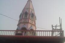 Jain Temple, Noida, India