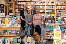 Garcia Street Books, Santa Fe, United States