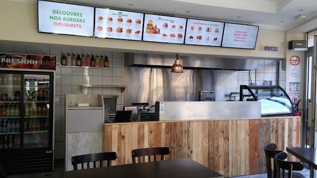 In'Burgers