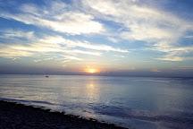 Skaket Beach, Orleans, United States