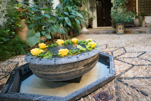 La Casa Andalusí, Cordoba, Spain