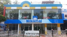 Nilkamal Neo Combines(Authorised distributor) thiruvananthapuram