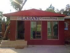 lasani consulting