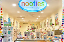 Noofies, Bright, Australia