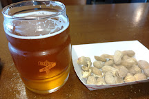 Cole Street Brewery, Enumclaw, United States
