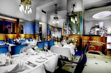 Sood Restaurant & Bar Kasur