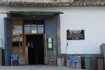 Es Verger, Esporles, Spain