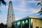 East Texas Oil Museum