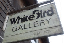 White Bird Gallery, Cannon Beach, United States