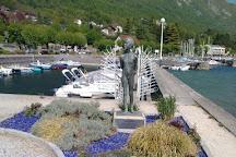 Nautic Pulsion, Le Bourget-du-Lac, France