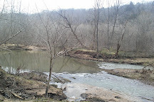 Clear Creek Metro Park, Rockbridge, United States