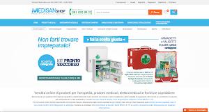 Stefano Quitadamo - Consulente eCommerce Magento