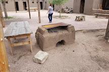 El Pueblo History Museum, Pueblo, United States