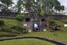 Fort George, Port of Spain, Trinidad and Tobago
