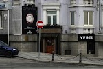 Золотое Время, Светланская улица, дом 27 на фото Владивостока