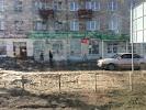 Инвестиционный торговый банк, улица Куконковых на фото Иванова