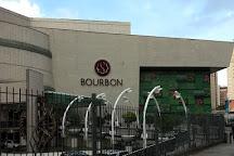 Bourbon Country Shopping, Porto Alegre, Brazil